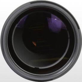 لنز دوربین تامرون Tamron SP 150-600mm f/5-6.3 Di VC USD G2 for Nikon
