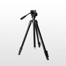 سه پایه دوربین عکاسی Weifeng WT-6734 Camera Tripod