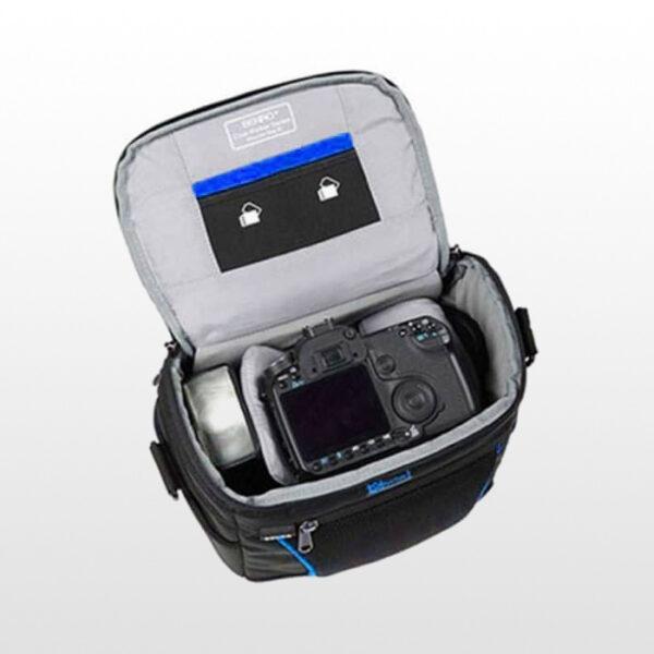 کیف دوربین بنرو Benro beyond S10