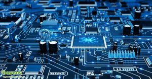 نرم افزارهای رشته مهندسی برق