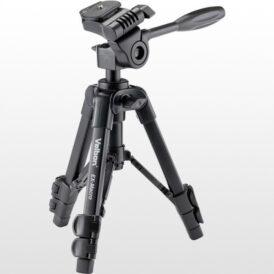 سه پایه دوربین ولبون Velbon EX macro