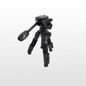 سه پایه دوربین عکاسی Fotomax 166S Tripod