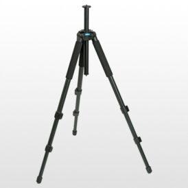 سه پایه دوربین ولبون Velbon Sherpa Plus 530 Tripod