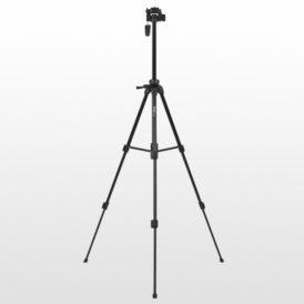 سه پایه دوربین اسلیک Slik ZF-400
