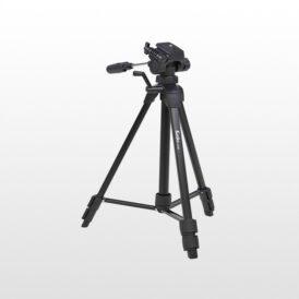 سه پایه دوربین اسلیک Slik ZF-300