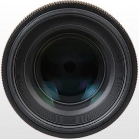 لنز دوربین سونی Sony FE 100mm f/2.8 STF GM OSS