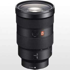 لنز دوربین سونی Sony FE 24-70mm f/2.8 GM