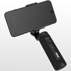 گیمبال دستی Zhiyun-Tech Smooth-Q2 Smartphone Gimbal Stabilizer
