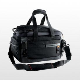 کیف دوربین ونگارد Vanguard Quovio 41 Shoulder Bag