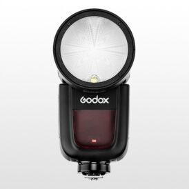 فلاش دوربین عکاسی گودکس Godox V1 Flash for canon