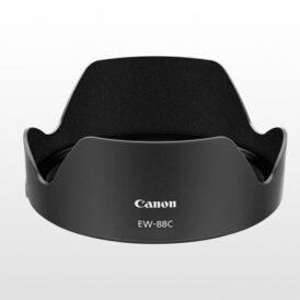 هود لنز کانن Canon EW-88C