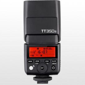 فلاش گودکس Godox TT350-S mini flash