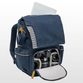 کوله پشتی دوربین عکاسی نشنال National Geographic NG MC 5320 Small Backpack