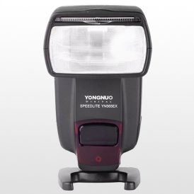 فلاش یانگنو Yongnuo 565EX II Flash for Canon
