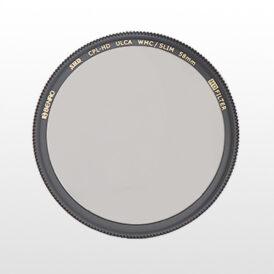 فیلتر عکاسی بنرو Benro SHD CPL 58mm IR Filter