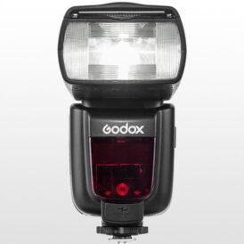 فلاش دوربین عکاسی گودکس Godox TT685-N TTL Flash