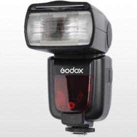 فلاش دوربین عکاسی گودکس Godox TT685-S TTL Flash