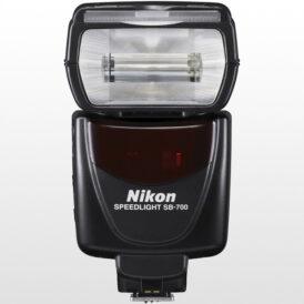 فلاش دوربین Nikon Speedlight SB-700