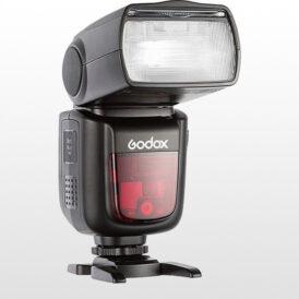 فلاش گودکس Godox V860II-S TTL Li-Ion Flash