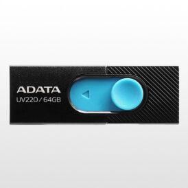 فلش مموری ADATA UV220 16GB