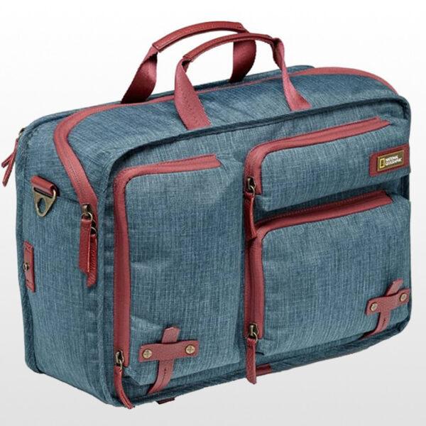 کیف دوربین نشنال National Geographic NG AU 5310 Australia 3-Way Backpack