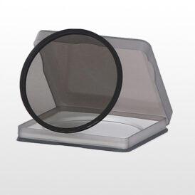 فیلتر عکاسی بنرو Benro PD Pro-CPL 72mm