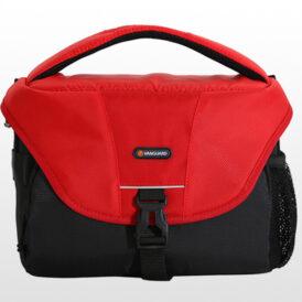 کیف دوربین عکاسی ونگارد Vanguard BIIN II 25 Shoulder Bag RED