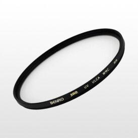 فیلتر عکاسی Benro UV SHD 72mm