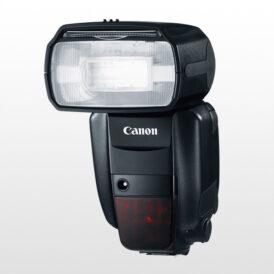 فلاش کانن مشابه اصلی Canon Speedlite 600EX-RT-HC
