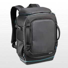کیف دوربین عکاسی کالمن +Cullmann PERU BackPack 400