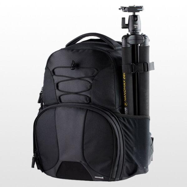کوله پشتی دوربین عکاسی کالمن +Cullmann LIMA DayPack 600