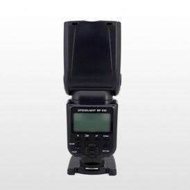 فلاش دی بی کی DBK DF-800