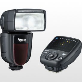 فلاش Nissin Di700A Flash Kit