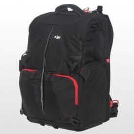 کوله حمل پهباد فانتوم Back Pack For Phantom 4 Series