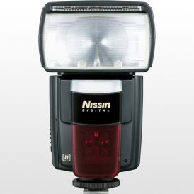 فلاش Nissin Di866 Mark II Flash