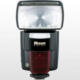 فلاش اکسترنال Nissin Di866 Mark II