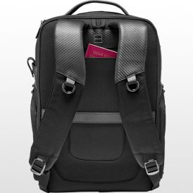 کوله پشتی دوربین گیتزو Gitzo GCB100BP Century traveler camera backpack