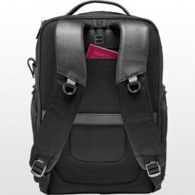 کوله پشتی دوربین گیتزو Gitzo GCB100BP Century traveler camera backpack