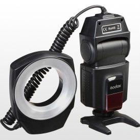 فلاش ماکرو گودکس Godox ML-150 Macro Flash