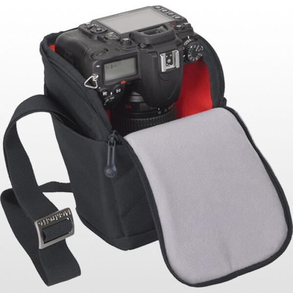 کیف دوربین مانفروتو Manfrotto MB SV-H-30DV Vivace 30 Holster