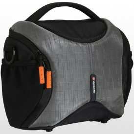 کیف دوربین ونگارد Vanguard Oslo 22 Shoulder Bag GRAY