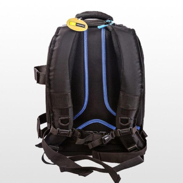 کوله پشتی دوربین عکاسی PROFOX LGC Backpack