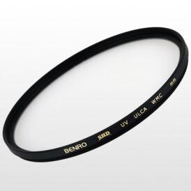 فیلتر عکاسی Benro UV SHD 77mm