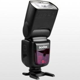فلاش دوربین عکاسی گودکس Godox VING V850II Li-Ion Flash Kit