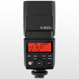 فلاش گودکس Godox V350F Flash