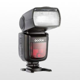 فلاش گودکس Godox V350S Flash for SONY