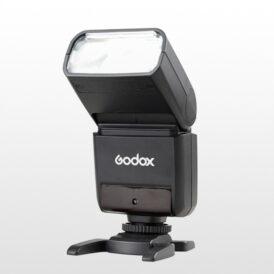 فلاش دوربین عکاسی گودکس Godox V350C Flash for Canon