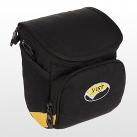 کیف دوربین ویست Vist VC7 Camera Bag