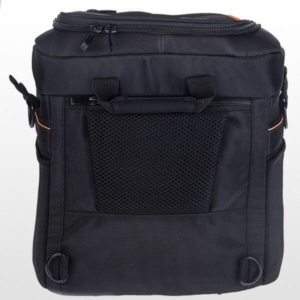 کیف دوربین ویست Vist VD70 Camera Bag