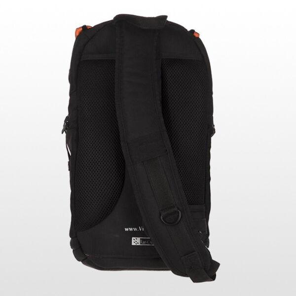 کوله پشتی دوربین عکاسی ویست Vist VD80 Camera Backpack